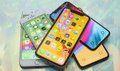 Smartphone supportati per almeno 7 anni? Lo propone la Germania