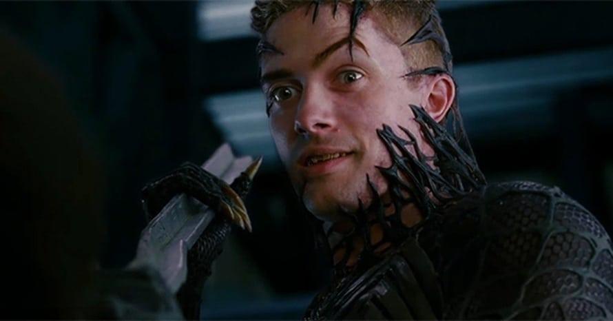 Spider-Man-No-Way-Home-Topher-Grace-Venom