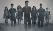 Teen Wolf: Paramount+ realizzerà un film revival