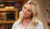 The Big Bang Theory: inizialmente Penny doveva essere un personaggio duro
