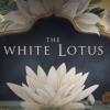 the white lotus la recensione