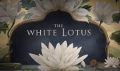 The White Lotus, la recensione della serie HBO