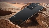Xiaomi Mix 5: un report parla già dei primi dettagli
