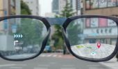 Xiaomi sta per annunciare degli occhiali Smart in collaborazione con Dior?