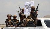 Google ha bloccato gli account del vecchio governo afghano, in modo da tagliare fuori i talebani