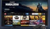 Amazon ad ottobre presenterà il suo primo televisore