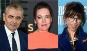 Wonka: Rowan Atkinson, Olivia Colman e Sally Hawkins nel cast del prequel