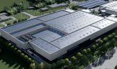 Mercedes-Benz si allea con Stellantis: produrranno batterie per gli EV assieme