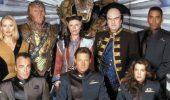 Babylon 5: in sviluppo una serie TV reboot per The CW