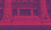 """""""I Bitcoin non sono una valuta, è uguale al baratto"""", dice la banca centrale del Messico"""