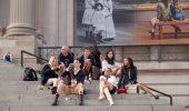 Gossip Girl: la nuova serie TV arriva in Italia su Sky e NOW dal 27 ottobre