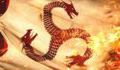House of the Dragon: ci saranno ben 17 draghi nella serie spin-off di Game of Thrones