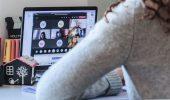 Università Bocconi, studenti spiati durante gli esami: multa da 200mila euro per il software anti-imbroglioni