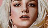 Britney contro Spears, la recensione: prigionieri di una gabbia umana