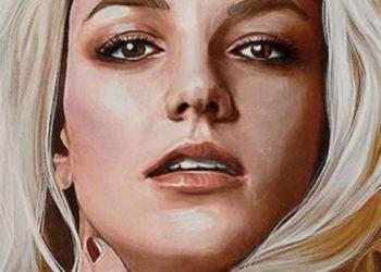 Britney contro Spears recensione