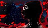 The Batman: una nuova immagine dedicata a Catwoman