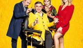 Con Tutto Il Cuore: trailer, poster e foto del nuovo film di Vincenzo Salemme