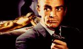 James Bond, Cary Fukunaga, stupro