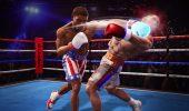 Big Rumble Boxing: Creed Champions, trailer di lancio per il gioco ufficiale di Rocky e Creed
