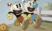 The Cuphead Show!: nuovo poster per la serie animata tratta dal popolare videogioco