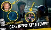 Stranger Things 4: Analisi Trailer Creel House, Dettagli e Easter Egg