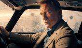 Daniel Craig stava per lasciare James Bond dopo Spectre