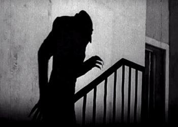 10 film horror classici da vedere