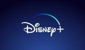 Disney+ Day: un trailer ci mostra le novità in arrivo, da Shang-Chi a Jungle Cruise