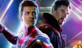 Spider-Man e Doctor Strange: la Marvel in causa per mantenerne i diritti