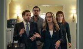 Don't Look Up: prima clip dal film Netflix con Leonardo DiCaprio e Meryl Streep
