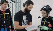 The Last of Us: Neil Druckman tra i registi della serie tv, dopo aver diretto il gioco