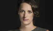 Mr. & Mrs. Smith: Phoebe Waller-Bridge lascia la serie TV