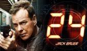 24: Fox è in trattative per ridare vita alla serie TV