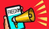 Ban sui social, una legge del Texas impedisce di censurare le persone per la loro opinione