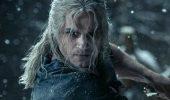 The Witcher 2: una nuova foto di Henry Cavill nei panni di Geralt