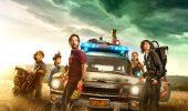 Ghostbusters: Legacy, due nuovi poster ufficiali italiani