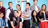 Glee: Fox vorrebbe un revival della popolare serie TV