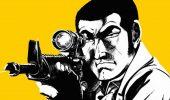 Takao Saito: morto l'autore del manga Golgo 13
