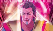 "What If...?, Marvel festeggia la puntata di ""Party Thor"" con dei post scherzosi"