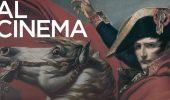 La Grande Arte al cinema: Nexo Digital presenta il programma 2021-2022