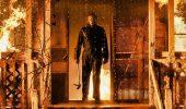 Halloween Kills: il nuovo spot mostra caos e violenza