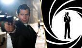 Henry Cavill vorrebbe interpretare un villain di James Bond