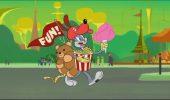 Space Jam: New Legends - Boomerang lancia una programmazione speciale con i cartoni dei Looney Tunes