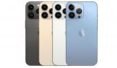 iPhone 13 Pro e Pro Max: ottimi risultati con i preorder, ma problemi per le scorte