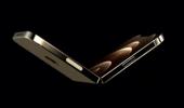 iPhone pieghevole sempre più vicino, tutto quello che sappiamo