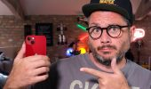 iPhone 13: Quale Compro?