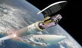 Il telescopio James Webb verrà lanciato nello Spazio il 18 dicembre