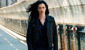 Jessica Jones: Krysten Ritter vorrebbe tornare a interpretare il personaggio