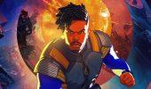 What If…?, la recensione del sesto episodio: Metal Gear Killmonger