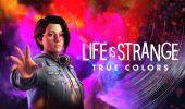 Life Is Strange True Colors, la recensione
